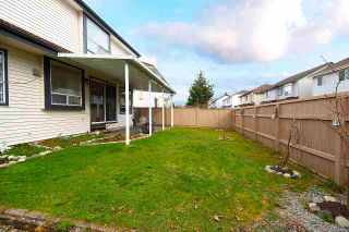 Photo 40: 1422 RHINE Crescent in Port Coquitlam: Riverwood House for sale : MLS®# R2556371