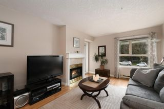 Photo 5: 201 1715 Richmond Ave in : Vi Jubilee Condo for sale (Victoria)  : MLS®# 876798