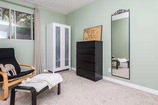 Photo 14: 11408 54A Avenue in Edmonton: Zone 15 House for sale : MLS®# E4248731