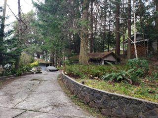 Photo 25: 2310 Dolphin Rd in : NS Swartz Bay House for sale (North Saanich)  : MLS®# 869600