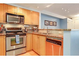 """Photo 6: 15 1073 LYNN VALLEY Road in North Vancouver: Lynn Valley Townhouse for sale in """"RIVER ROCK"""" : MLS®# V1108053"""