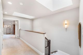 Photo 16: 532 34A Street NW in Calgary: Parkdale Semi Detached for sale : MLS®# A1126156