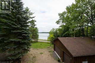 Photo 42: 1292 PORT CUNNINGTON Road in Dwight: House for sale : MLS®# 40161840