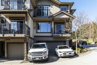 """Photo 33: 5 20326 68 Avenue in Langley: Willoughby Heights Townhouse for sale in """"SUNPOINTE"""" : MLS®# R2566107"""
