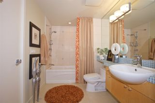 Photo 13: DOWNTOWN Condo for sale : 1 bedrooms : 1441 9th Ave. #409 in San Diego