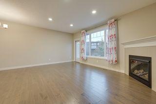 Photo 16: #6, 7115 Armour Link: Edmonton House Half Duplex for sale : MLS®# E4219991