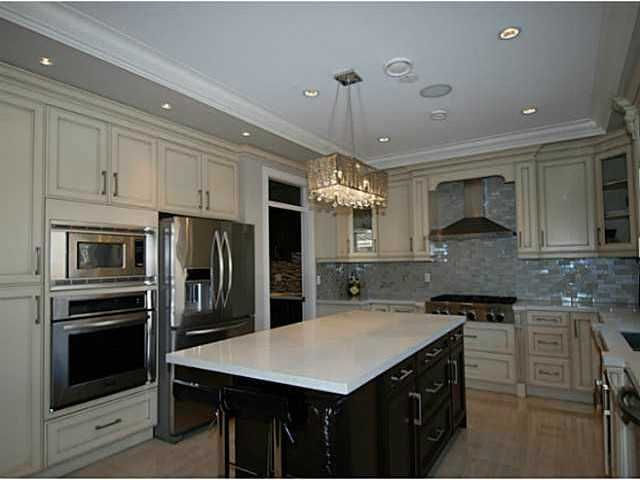 Photo 8: Photos: 11671 AZTEC Street in Richmond: East Cambie House for sale : MLS®# V1100871