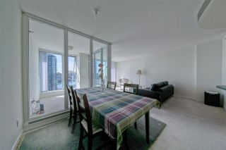 Main Photo: 1806 1009 EXPO Boulevard in Vancouver: Yaletown Condo for sale (Vancouver West)  : MLS®# R2591723