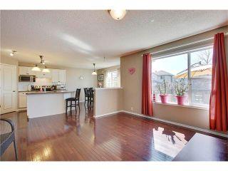 Photo 12: 70 CRANFIELD Crescent SE in Calgary: Cranston House for sale : MLS®# C4059866