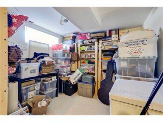 Photo 29: 454 4525 31 Street SW in Calgary: Rutland Park House for sale : MLS®# C4040231