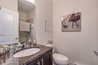 """Photo 18: 309 2330 SHAUGHNESSY Street in Port Coquitlam: Central Pt Coquitlam Condo for sale in """"AVANTI"""" : MLS®# R2302468"""
