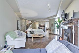 Photo 25: 12515 104 Avenue in Edmonton: Zone 07 Townhouse for sale : MLS®# E4262585