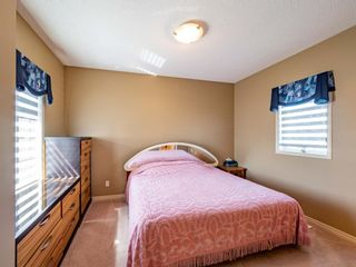 Photo 26: 43 Wentworth Mount SW in Calgary: West Springs Detached for sale : MLS®# A1115457