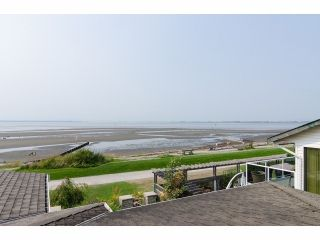 Photo 4: 2830 O'HARA Lane in Surrey: Crescent Bch Ocean Pk. House for sale (South Surrey White Rock)  : MLS®# F1433921