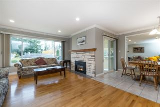 Photo 9: 2841 UPLAND Crescent in Abbotsford: Abbotsford West House for sale : MLS®# R2516166