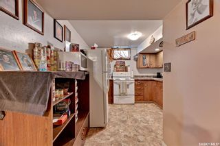 Photo 21: 111 112th Street West in Saskatoon: Sutherland Residential for sale : MLS®# SK852855