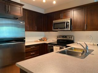 """Photo 10: 209 46150 BOLE Avenue in Chilliwack: Chilliwack N Yale-Well Condo for sale in """"NEWMARK"""" : MLS®# R2601952"""