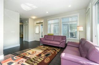"""Photo 5: 44 22865 TELOSKY Avenue in Maple Ridge: East Central Townhouse for sale in """"WINDSONG"""" : MLS®# R2313663"""