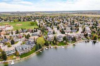 Photo 47: 68 Sunset Close SE in Calgary: Sundance Detached for sale : MLS®# A1113601