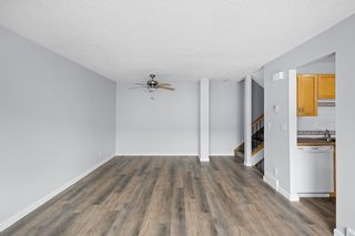 Photo 10: 19 116 Silver Crest Drive NW in Calgary: Silver Springs Row/Townhouse for sale : MLS®# A1118280