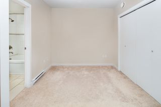 """Photo 4: 17 1863 WESBROOK Mall in Vancouver: University VW Townhouse for sale in """"ESSE"""" (Vancouver West)  : MLS®# R2341458"""