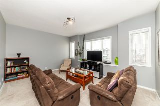 Photo 17: 27 Riviere Terrace: St. Albert House for sale : MLS®# E4229596