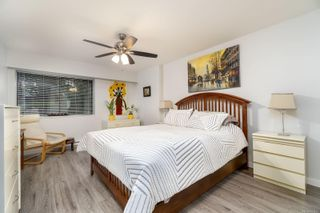Photo 19: 103 1875 Lansdowne Rd in : SE Camosun Condo for sale (Saanich East)  : MLS®# 871773