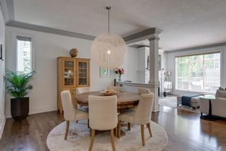 Photo 8: 1612 21 Avenue SW in Calgary: Bankview Detached for sale : MLS®# A1115346