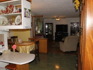 Photo 5: 5012 55 Avenue: Tofield House for sale : MLS®# E4260534