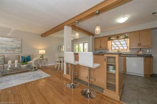 Photo 8: 589 CAYLEY Drive in London: North P Residential for sale (North)  : MLS®# 40085980