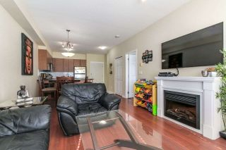 """Photo 4: 305 2488 KELLY Avenue in Port Coquitlam: Central Pt Coquitlam Condo for sale in """"SYMPHONY AT GATES PARK"""" : MLS®# R2212114"""