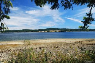 Photo 13: LT 1 Tappin St in : CV Union Bay/Fanny Bay Land for sale (Comox Valley)  : MLS®# 858577