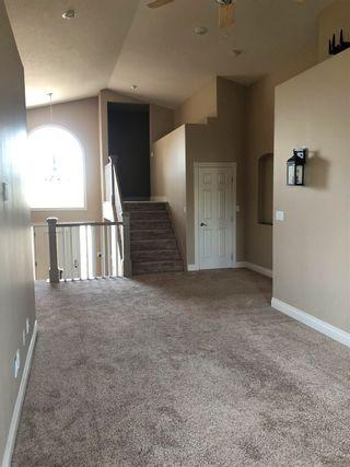 Photo 23: 7528 161A Avenue in Edmonton: Zone 28 House for sale : MLS®# E4254279