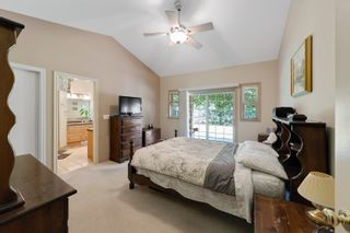 Photo 23: 640 LINTON Street in Coquitlam: Central Coquitlam House for sale : MLS®# R2617480