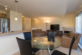"""Photo 7: 44 9339 ALBERTA Road in Richmond: McLennan North Townhouse for sale in """"TRELLAINE"""" : MLS®# R2180710"""
