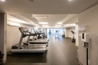 """Photo 17: 557 108 W 1ST Avenue in Vancouver: False Creek Condo for sale in """"WALL CENTRE"""" (Vancouver West)  : MLS®# R2614922"""