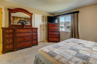 Photo 15: 541 Carriage Lane Drive: Carstairs Detached for sale : MLS®# A1039901