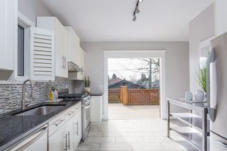 Photo 15: 636 E 50TH Avenue in Vancouver: South Vancouver House for sale (Vancouver East)  : MLS®# R2571020