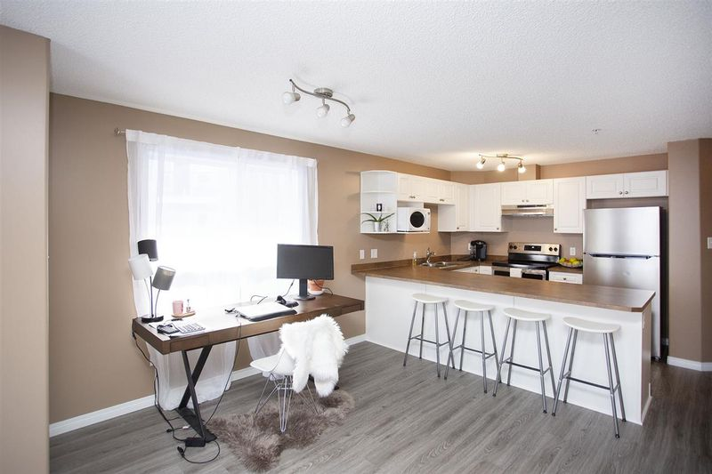 FEATURED LISTING: 1230 - 9363 SIMPSON Drive Edmonton