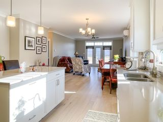 Photo 8: 15 Mackinnon Court in Kentville: 404-Kings County Residential for sale (Annapolis Valley)  : MLS®# 202107292