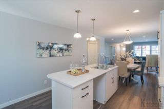 Photo 10: 63 Philip Lee DR in Winnipeg: House for sale : MLS®# 1800946