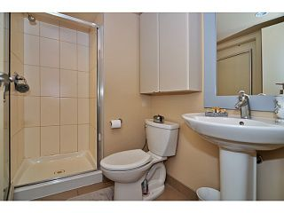 Photo 11: # 402 683 W VICTORIA PK PK in North Vancouver: Lower Lonsdale Condo for sale : MLS®# V1122629