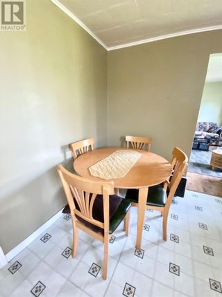 Photo 6: 6 Bayview Road in Campbellton: House for sale : MLS®# 1236332