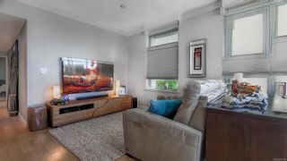 Photo 19: 401 608 Broughton St in : Vi Downtown Condo for sale (Victoria)  : MLS®# 882328