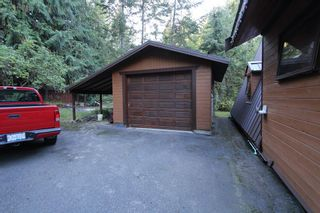 Photo 2: 2488 Forest Drive in Blind Bay: Condo for sale : MLS®# 10124492
