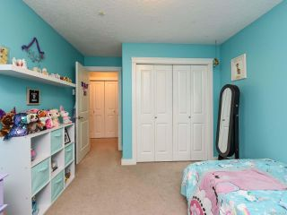 Photo 24: 13 2112 Cumberland Rd in COURTENAY: CV Courtenay City Row/Townhouse for sale (Comox Valley)  : MLS®# 831263