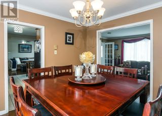 Photo 18: 10 Benson Place in Mount Pearl: House for sale : MLS®# 1234394