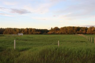 Photo 5: 60213 Rge Rd 233: Rural Thorhild County House for sale : MLS®# E4208860