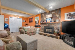 Photo 17: 3341 VIEWMOUNT Drive in Port Moody: Port Moody Centre House for sale : MLS®# R2416193
