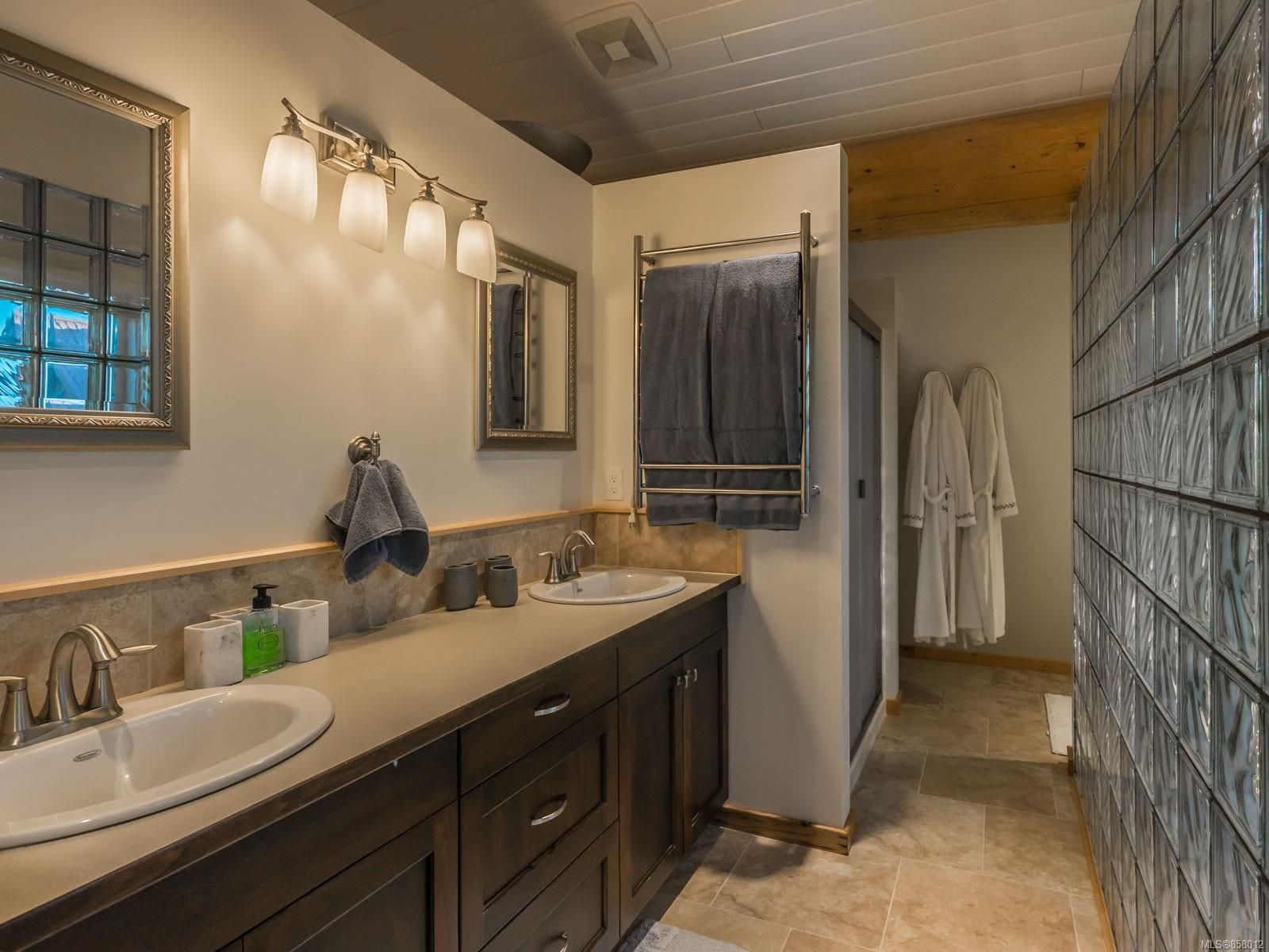 Photo 51: Photos: 6030 MINE Rd in : NI Port McNeill House for sale (North Island)  : MLS®# 858012